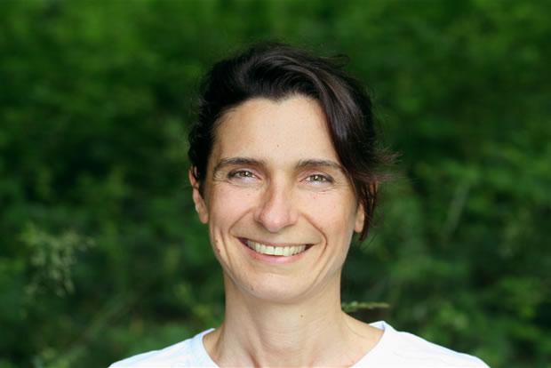 Célina Gomes